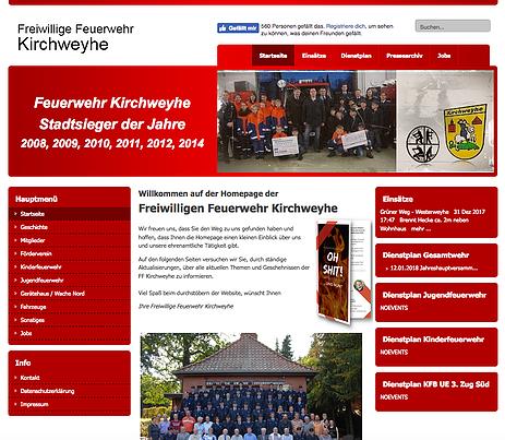 Website_FFKw_alt
