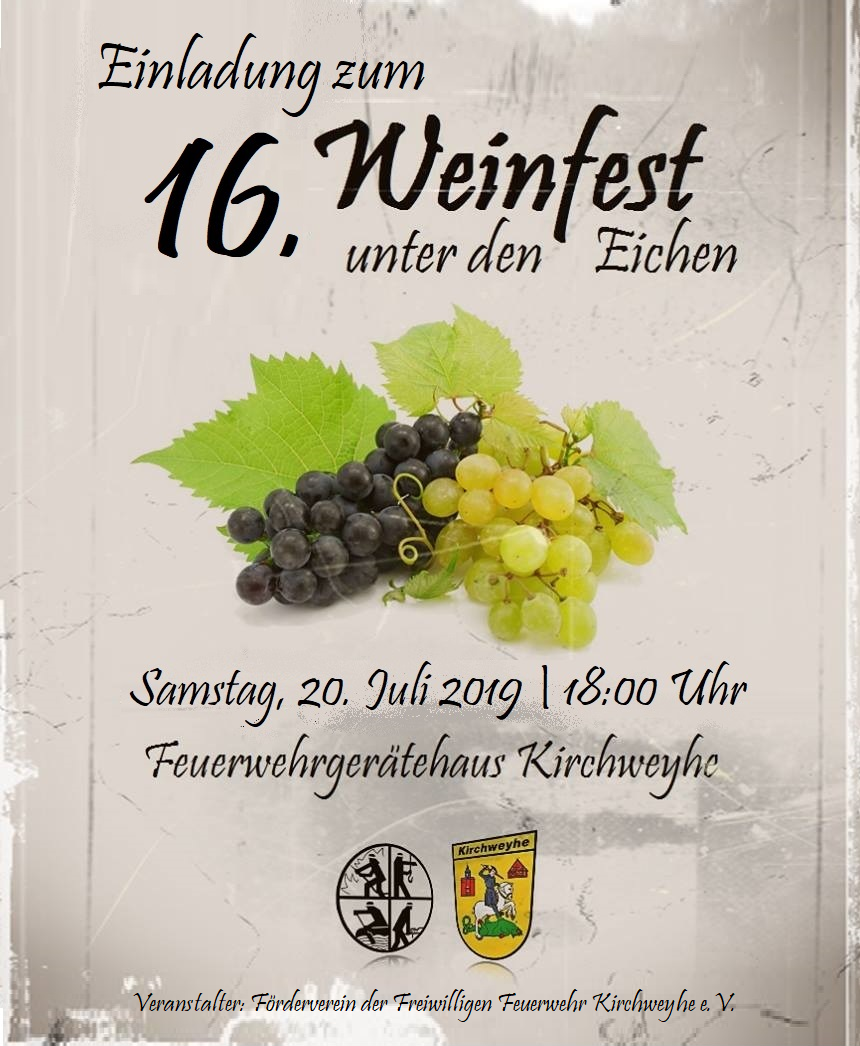 Weinfest_Förderverein_Kw