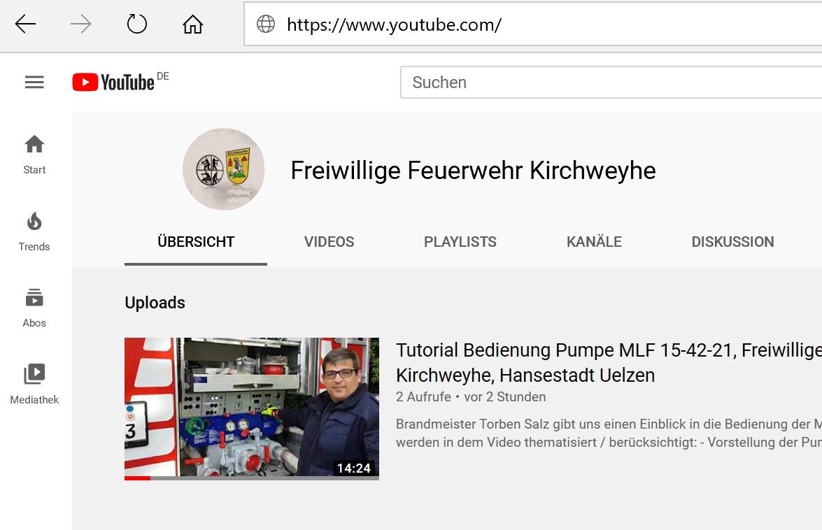 Youtube_Opener_Torben_Channel