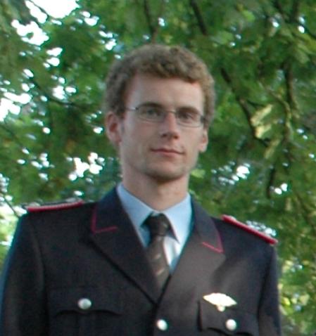 Nils Dittmer